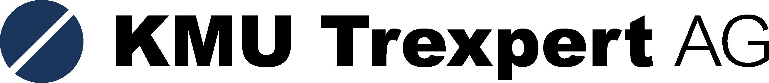 KMU Trexpert AG